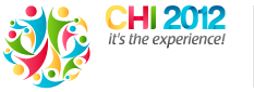 CHI 2012