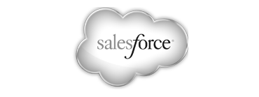 Salesforce_vs