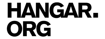 hangar_logo-vs
