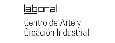 image_laboral-vs