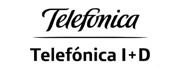telefonica_i+d_vs