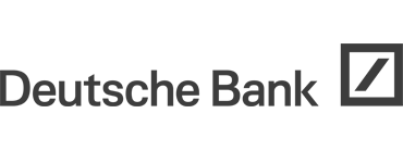 DB-logo-2017
